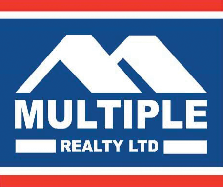 Multiple Realty