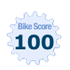 walkscore_biking