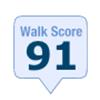 walkscore